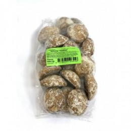 Meduoliai  Vanilniai 1kg...
