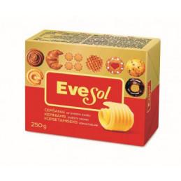 Margarinas  EveSol...