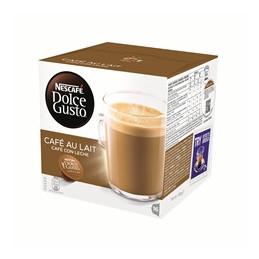 Kava Nescafe Dolce Gusto...