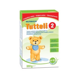 Pieno mišinys  Tutteli-2...