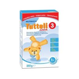Pieno mišinys  Tutteli-3...