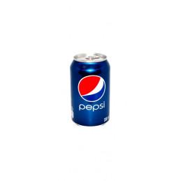Gaz.gaiv.gėrimas Pepsi...