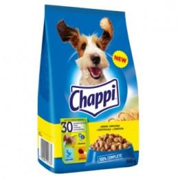 Ėd.šunų Chappi...