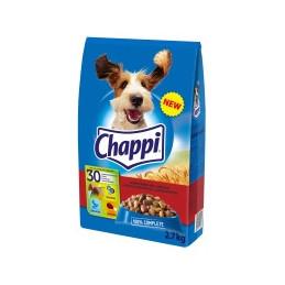 Ėd.šunims Chappi su...