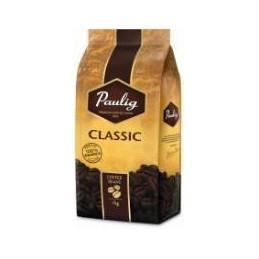Kavos Pupelės PAULIG...