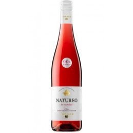Nealkoholinis vynas TORRES...
