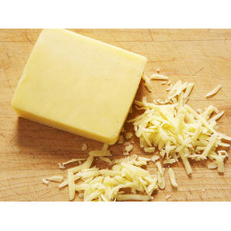 Sūris VILNIUS 1kg, 45%...