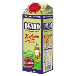 Kefyras DVARO 3,2rieb., 1l