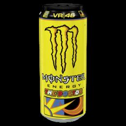 Gaz.energ.gėrim.Monster the...
