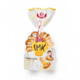 Vaniliniai traškučiai IMK,...