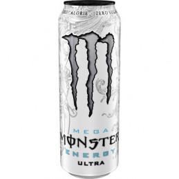 Gaz.energ.gėrimas Monster...