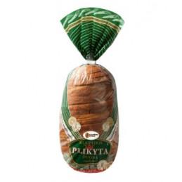 Klaipėdos plikyta duona, 800g