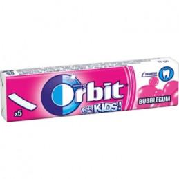 Kr.guma Orbit Kids Kids Clasic