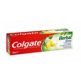 Dantų pasta Colgate herbal...
