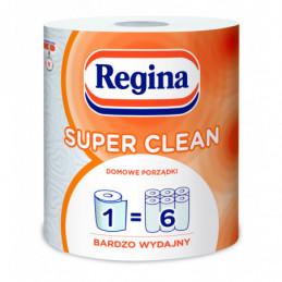 Popier.rankšl. Regina 1rul....