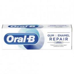 Dantų pasta  Oral-B...