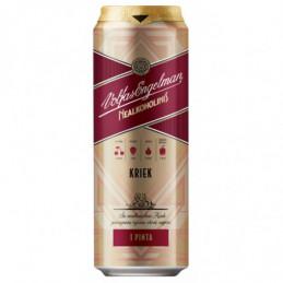 Nealkoholinis alaus...