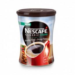 Tirpi kava Nescafe Classic...