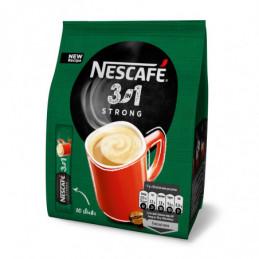 Tirpios kavos gėrimas...