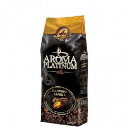 Kava Aroma Platinum...