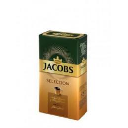 Kava  Jacobs  Selection 250g