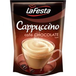 Kapuč.kava La festa 100g...