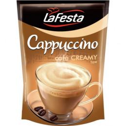 Kapuč.kava La Festa 100g su...