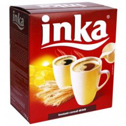 Tirpi kava Inka  150g dėž.