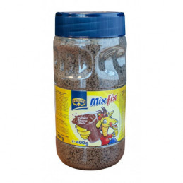 Kakava  Mix Fix 400g indelyje
