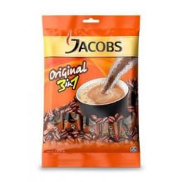 Kava  Jacobs  3in1Original...
