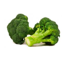 Brokoliai 1vnt