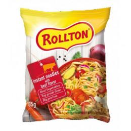 Makaronai  Rollton...