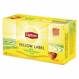 Juod.biri arb.LIPTON...