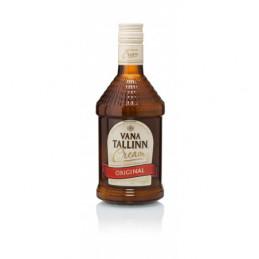 Likeris  Vana Tallin Cream...