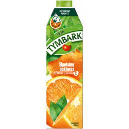 Nektaras apelsinų  Tymbark...