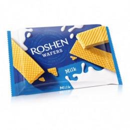 Pieniški Vafliai  Roshen  72g