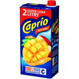 Gėrimas  Caprio  obuolių,...