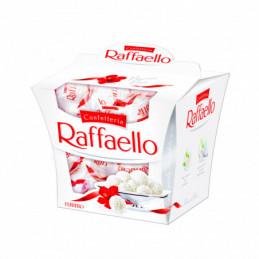 Sald. Raffaello  150g