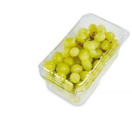 Vynuogės žaliosios,...