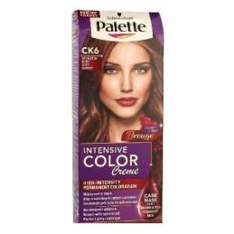 Palette pl. daž. ICC CK62...