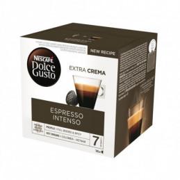 Kava NescafeDolceGusto...