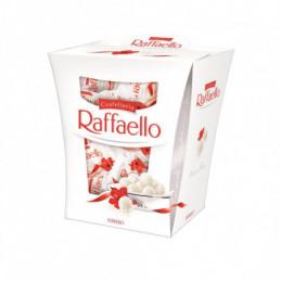 Saldainiai RAFFAELLO 230g