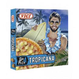 Pica  Go 4 Pizza...