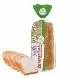 Sumuštinių duona...