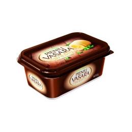 Margarinas Pienių vasara su...