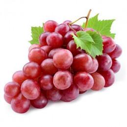 Vynuogės, Red Globe