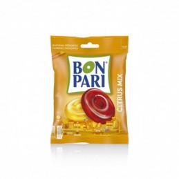 Saldainiai Bon Pari...