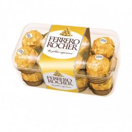 Saldainių dėžutė  Rocher...
