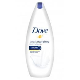 Dušo želė Dove...