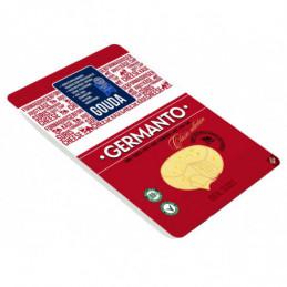 Sūris GERMANTO GOUDA 150g,...